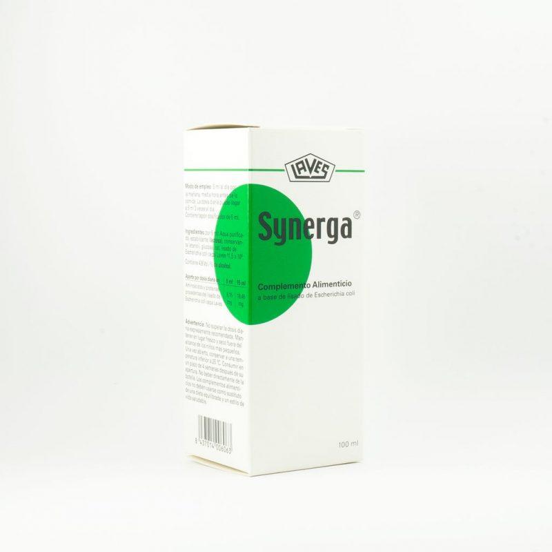 Synerga®