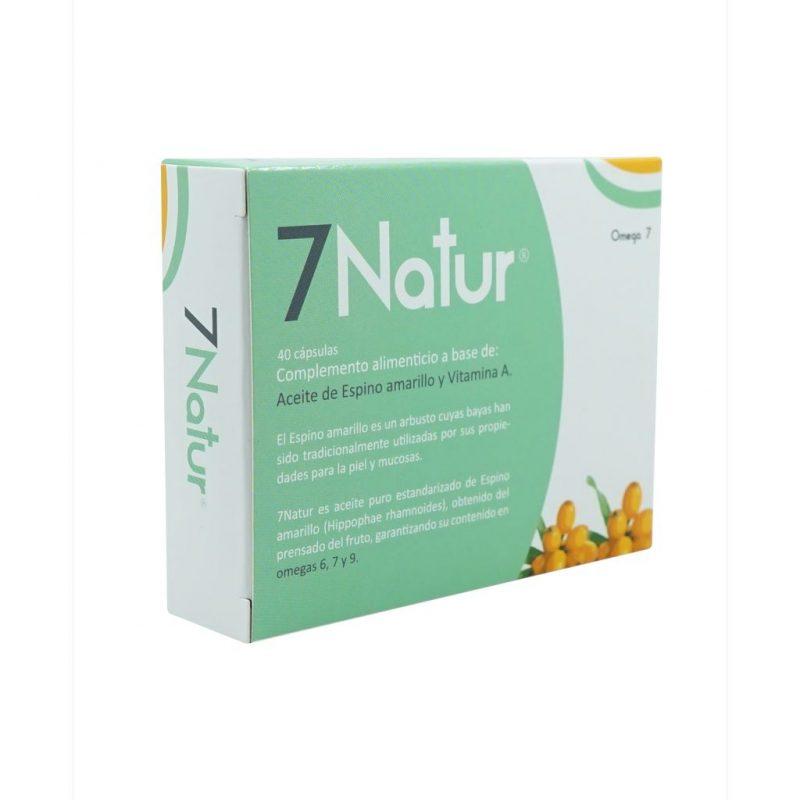 7Natur®