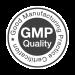GMP-01